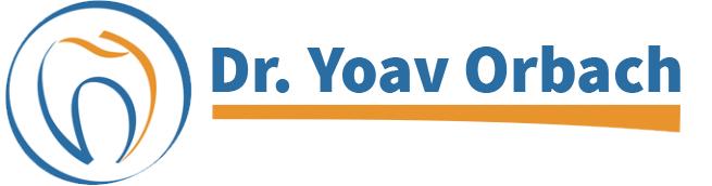 yoav orbach dentist in Jerusalem
