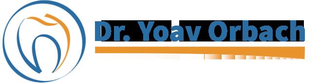 Yoav orbach dentist