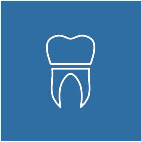 יישור שיניים - invisible orthodonics