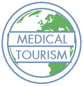 תיירות מרפא - מרפאת שיניים בירושלים