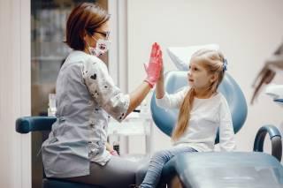 מרפאת שיניים מומלצת שמכבדת מטופלים