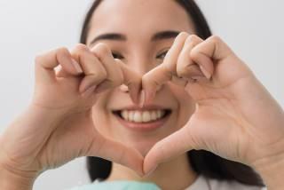 מהי רפואת שיניים מקיפה (Comprehensive)?